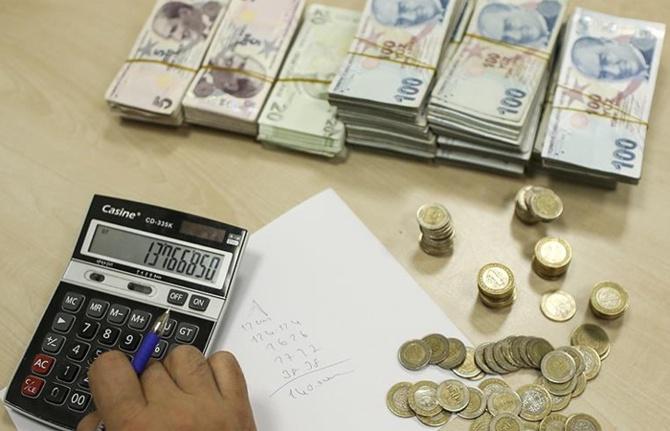 Photo of TEB Yatırım: Ticari Kredi Faiz Oranları Düşecek!