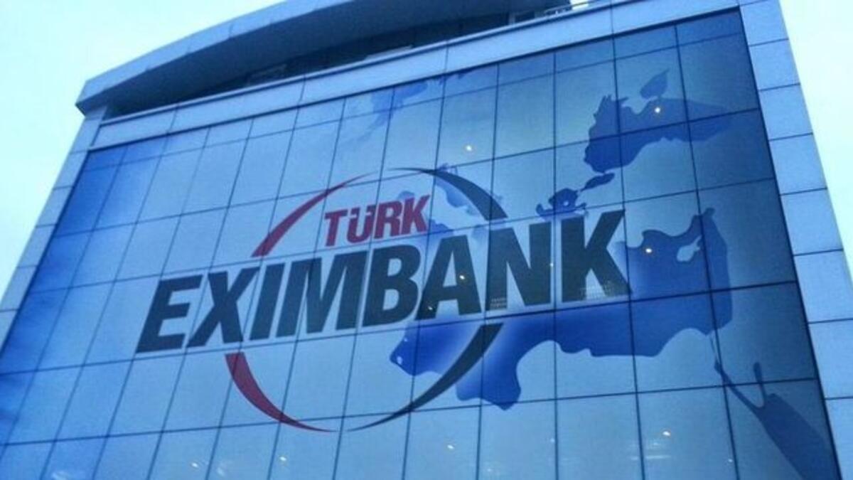 turk-eximbankin-sagladigi-destekler-artiriliyor