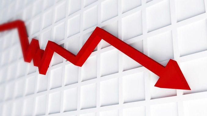 turkiye-cumhuriyeti-merkez-bankasindan-enflasyon-aciklamasi