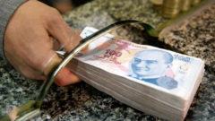 Türkiye'deki Batık Krediler Ekonomiyi Durgunlaştırıyor!