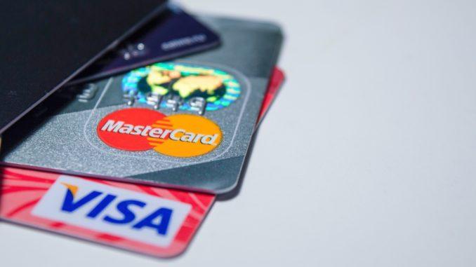 visa-ve-mastercard-rusyadan-cikabilir-iddiasi