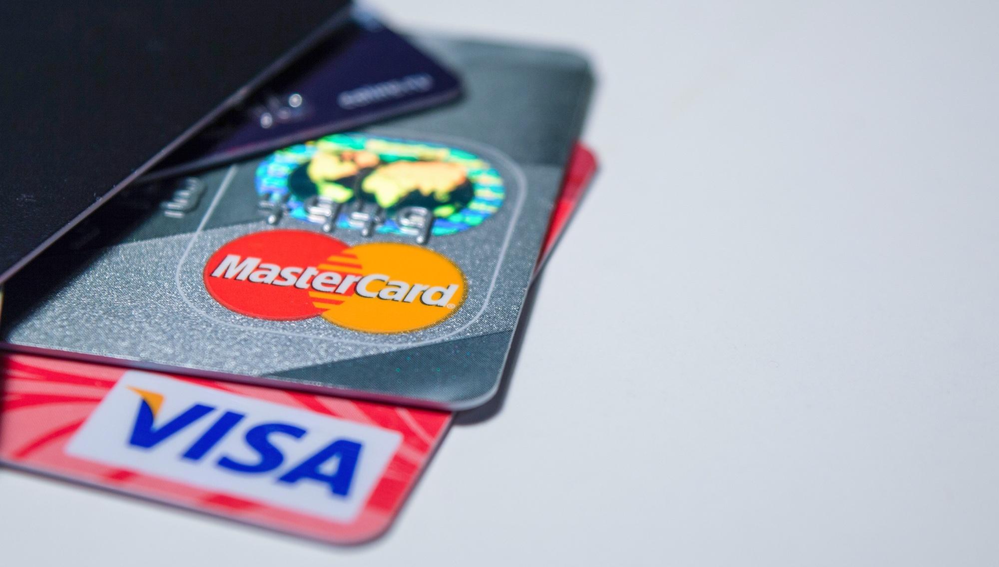 Photo of Visa ve Mastercard Rusya'dan Çıkabilir İddiası!