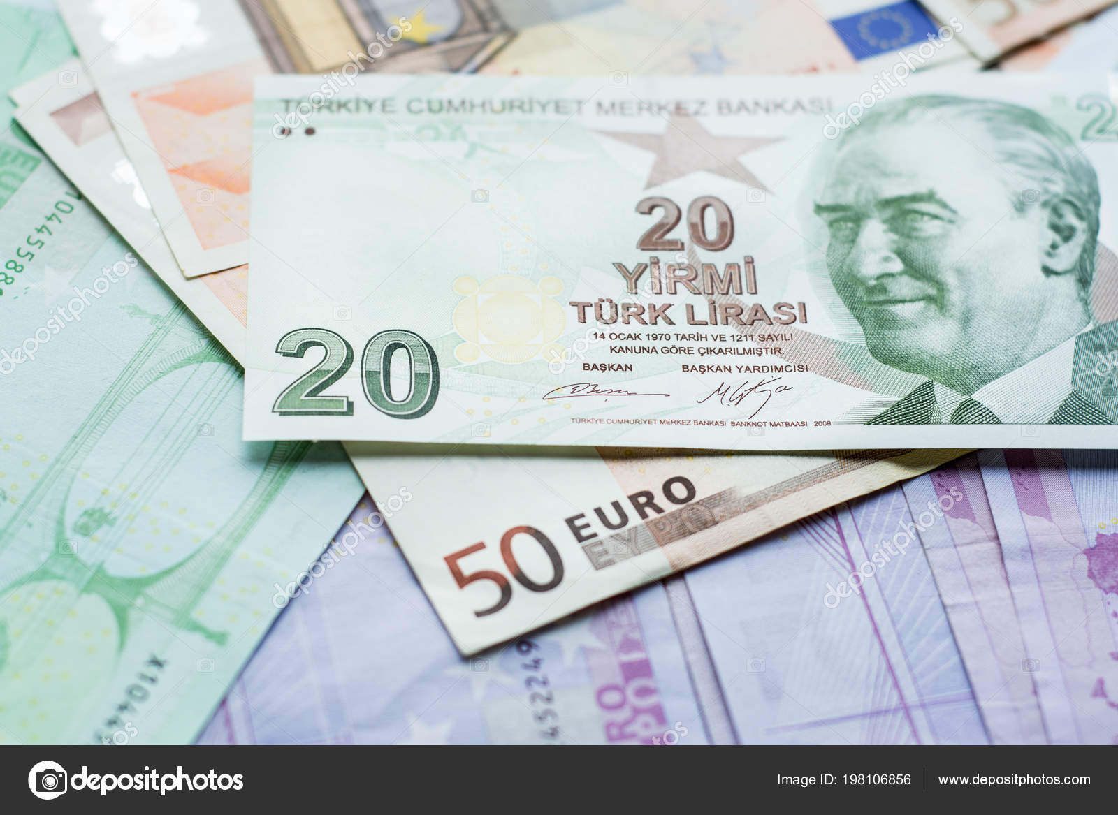 yapi-kredi-ve-is-bankasindan-borclanma-araci-ihraci-karari