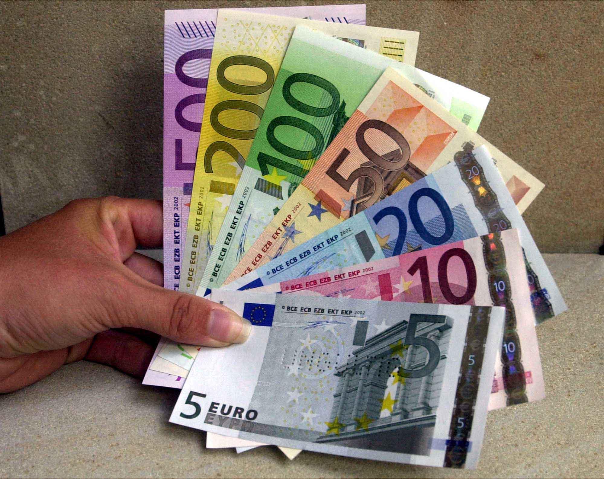 yurtdisinda-yasayanlar-icin-emeklilik-kurallari-degisti