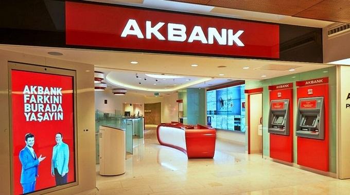 Photo of Akbank'tan Faiz Hamlesi! Konut Kredisi Faiz Oranları Yüzde 1,35'e İndi