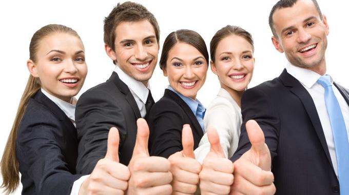 Photo of Banka Personel Alımı Mülakatlarına Hazırlanırken Bunlara Dikkat Edin!