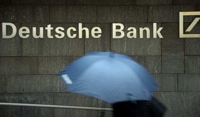 Photo of Deutsche Bank Türk Lirası Alımı Tavsiye Etti!
