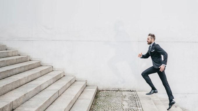 Daha Hızlı İş Bulmanın 9 Önemli Püf Noktası!