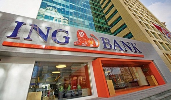 ing-turkiyeden-50-6-milyar-liralik-kredi-destegi