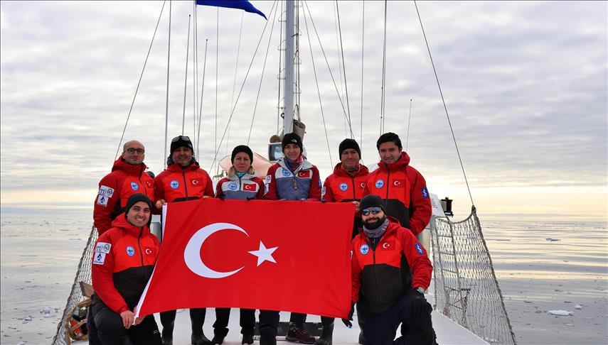 is-bankasi-ilk-turk-bilim-seferine-sponsor-oldu