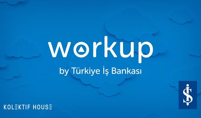 is-bankasinin-destek-verdigi-programda-5-donem-basladi