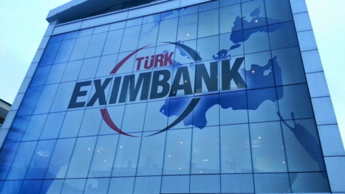 turk-eximbank-kredi-faizlerini-dusurdugunu-acikladi