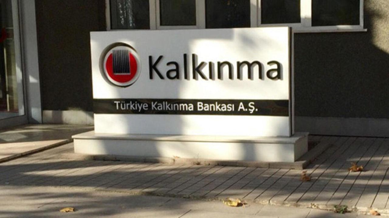 turkiye-kalkinma-ve-yatirim-bankasi-yuzde-74-1-buyudu