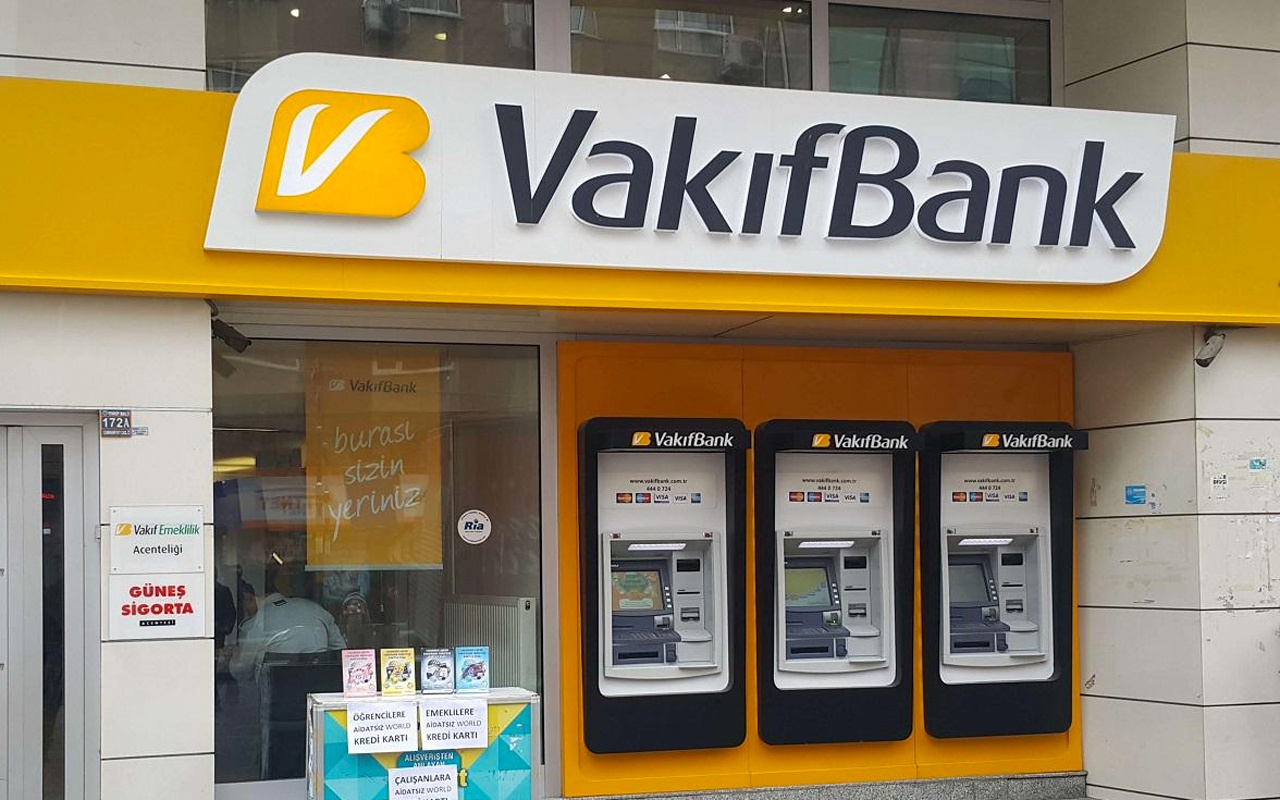 vakifbank-kredi-faizlerini-indirdigini-duyurdu