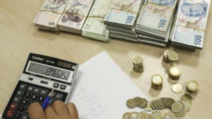 Ziraat Bankası Kredi Faiz Oranlarını İndirdi!