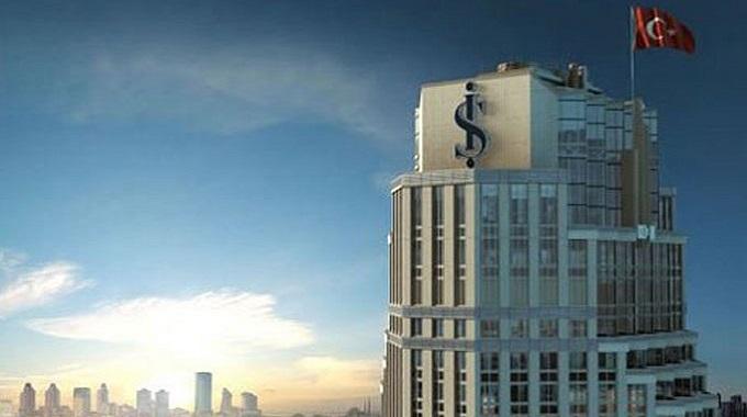 Photo of Türkiye İş Bankası Tarım Girişimcileri İçin Yarışma Düzenliyor!