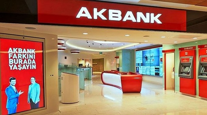 Photo of Akbank Konut Kredi Faizini Düşürdüğünü Açıkladı