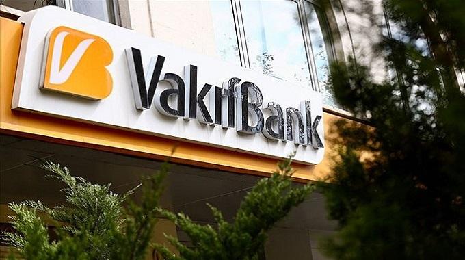 Photo of Vakıfbank İhtiyaç Kredi Faizini Bir Kez Daha Düşürdü!