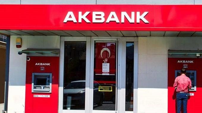 Photo of Akbank Stevie'den 3 Ödül Birden Aldı