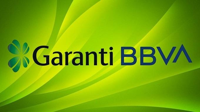 Photo of Garanti BBVA Taksit Ödeyen Konut Kredisini Açıkladı!