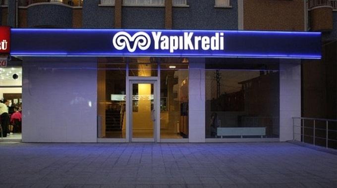 Photo of Yapı Kredi Bankası İzmir, Samsun ve Gebze'de Müşteri İletişim Yetkilisi Arıyor!