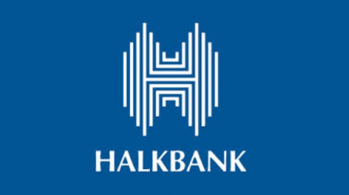 Halkbank Gişe Memuru Alımı Yapacak! Halkbank Gişe Memuru Alımı Detayları