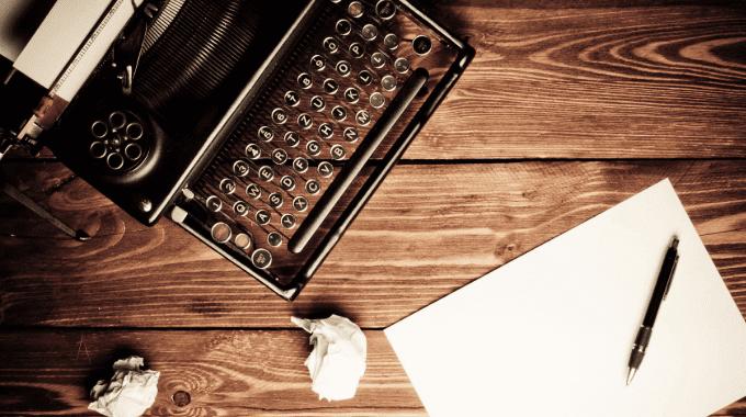 Photo of Kariyer Hedefi Yazısı Nedir? Nasıl Yazılır?