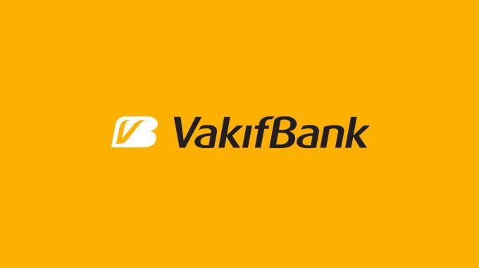 Vakıfbank Sınav- Vakıfbank Sınavına Nasıl Hazırlanmalı?