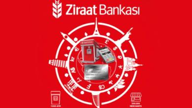 Photo of Ziraat Bankası Sınavına Nasıl Hazırlanmalı?