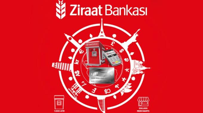 Ziraat Bankası Sınavına Nasıl Hazırlanmalı?