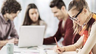 Photo of Çalışma Hayatında Diploma Sanıldığı Kadar Önemli Olmayabilir!