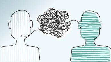 Photo of Başarılı Bir İş Hayatı İçin Etkili İletişim Nasıl Olmalıdır?