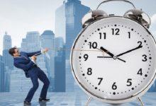 Photo of İş Hayatında 80/20 Kuralı Nedir ve Nasıl Uygulanır?