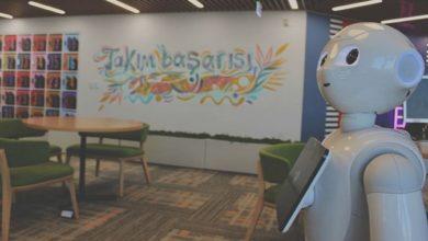 Photo of İş Bankası Dijital Yatırımlarına Devam Ediyor