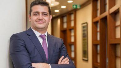 Photo of Garanti BBVA Enerji Zirvesinde Sektörü Değerlendirdi!
