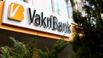 Photo of Vakıfbank Taşıt Kredisi Kampanyasına Traktör Eklediğini Açıkladı