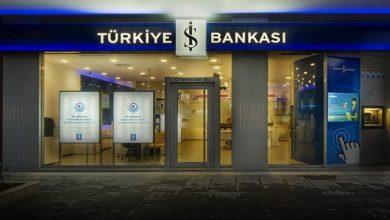 Photo of İş Bankası Esnaflara Özel 'İşim Kart' Tanıtımını Yaptı