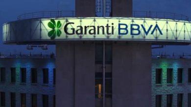 Photo of Garanti BBVA Teminat Mektuplarını Artık Dijital Ortamda Sunacak