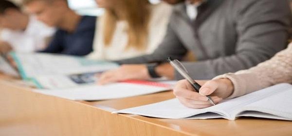 Banka Sınavları İçin Yararlanabileceğiniz Kaynaklar Nelerdir?