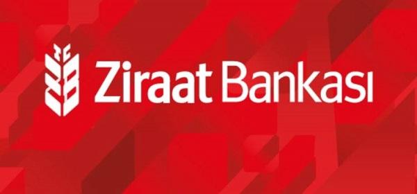 Ziraat Bankası Sınavı