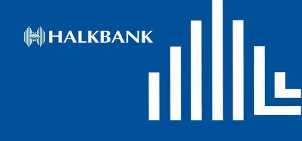 Halkbank Sınavı