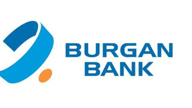 Photo of Burgan Bank Gişe Yetkilisi Alımı Yapacak!