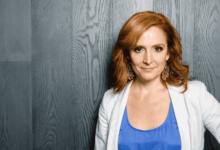 Photo of TEDx Yöneticisi Tricia Brouk'tan Etkili Konuşma Sanatına Dair Öneriler