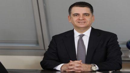 QNB Finansbank Kar Oranını Yüzde 12 Artırdı