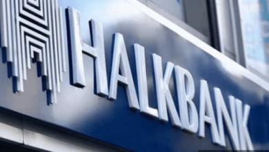 Photo of Halkbank Online Sınavına Giremeyen Adaylar Ne Yapacak?