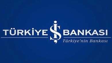 Photo of Türkiye İş Bankası Müfettiş Yardımcısı Alımı Yapacak!