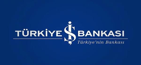 Türkiye İş Bankası Müfettiş Yardımcısı Alımı Yapacak!
