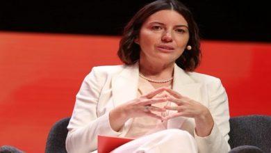 Photo of ING Türkiye, Olimpik Kızların Başarılarını Gündeme Taşıyor