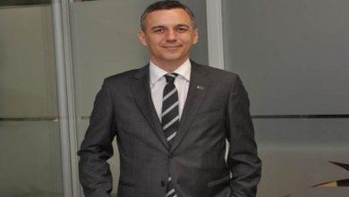 Photo of Şekerbank'tan Yeni Üst Düzey Atama!
