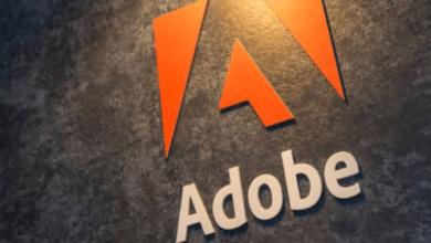 Photo of Adobe'a Göre Mülakatlarda Başarılı Olmanızı Sağlayacak 5 Özellik!